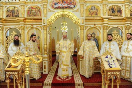 Cât plătesc românii pentru salariile preoților