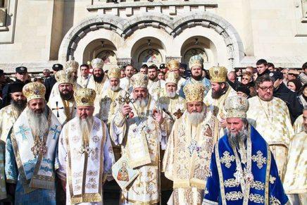 """Lumină din lumină: Arhiepiscopia Clujului a cumpărat acţiuni Electrica. Numărul de titluri cumpărate şi suma aferentă sunt """"confidenţiale"""""""