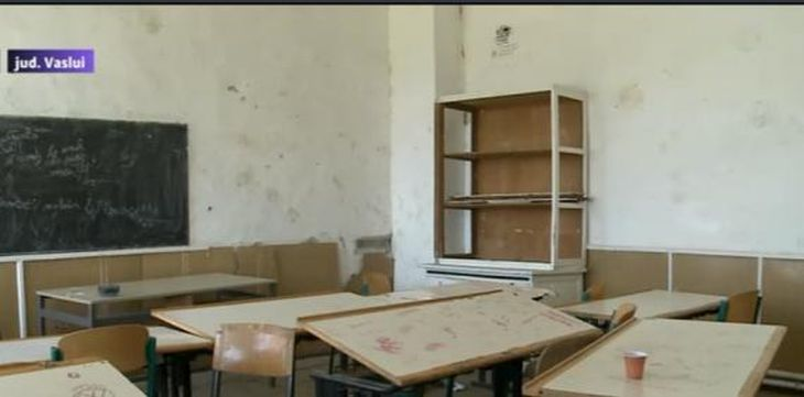 vaslui-scoala-banci-murdare-rupte